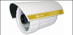 CCTV : HI-7112 , จำหน่าย CCTV : CCTV HI-7112 , ราคา CCTV : จำหน่าย CCTV HI-7112