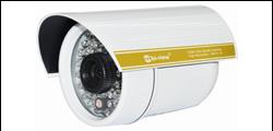 CCTV : HI-7116 , จำหน่าย CCTV : CCTV HI-7116 , ราคา CCTV : จำหน่าย CCTV HI-7116