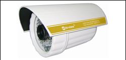 CCTV : HI-7117 , จำหน่าย CCTV : CCTV HI-7117, ราคา CCTV : จำหน่าย CCTV HI-7117