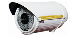 CCTV : HI-7126V, จำหน่าย CCTV : CCTV HI-7126V, ราคา CCTV : จำหน่าย CCTV HI-7126V