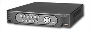 CCTV : HV-105D , จำหน่าย CCTV : CCTV HV-105D , ราคา CCTV : จำหน่าย CCTV HV-105D