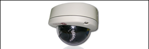 CCTV : HI-5110V , จำหน่าย CCTV : CCTV HI-5110V , ราคา CCTV : จำหน่าย CCTV HI-5110V