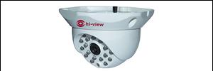 CCTV : HI-5115 , จำหน่าย CCTV : CCTV HI-5115 , ราคา CCTV : จำหน่าย CCTV HI-5115