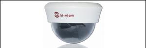 CCTV : HI-662DN , จำหน่าย CCTV : CCTV HI-662DN , ราคา CCTV : จำหน่าย CCTV HI-662DN