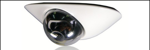 CCTV : HI-7009 , จำหน่าย CCTV : CCTV HI-7009 , ราคา CCTV : จำหน่าย CCTV HI-7009