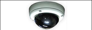 CCTV : HV-110 , จำหน่าย CCTV : CCTV HV-110 , ราคา CCTV : จำหน่าย CCTV HV-110