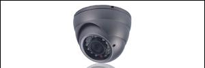 CCTV : HV-11H , จำหน่าย CCTV : CCTV HV-11H , ราคา CCTV : จำหน่าย CCTV HV-11H
