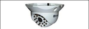 CCTV : HV-115 , จำหน่าย CCTV : CCTV HV-115 , ราคา CCTV : จำหน่าย CCTV HV-115