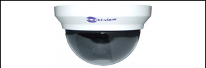 CCTV : HV-503 , จำหน่าย CCTV : CCTV HV-503 , ราคา CCTV : จำหน่าย CCTV HV-503