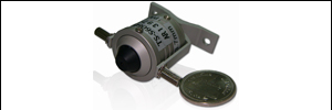 CCTV : HV-6060 , จำหน่ายCCTV : CCTV HV-6060, ราคาCCTV : จำหน่าย CCTV HV-6060