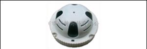 CCTV : HV-725 , จำหน่าย CCTV : CCTV HV-725 , ราคา CCTV : จำหน่าย CCTV HV-725