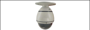 CCTV : HV-MPTZ-50, จำหน่าย CCTV : HV-MPTZ-50 , ราคา CCTV : จำหน่าย HV-MPTZ-50
