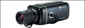 CCTV : HDC-2030H, จำหน่าย CCTV : HDC-2030H, ราคา CCTV : จำหน่าย HDC-2030H