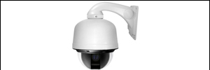 CCTV : HI-240SE, จำหน่ายCCTV : CCTV HI-240SE, ราคาCCTV : จำหน่าย CCTV HI-240SE