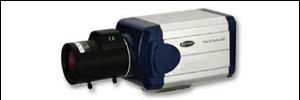CCTV : HI-500F, จำหน่าย CCTV : HI-500F, ราคา CCTV : จำหน่าย HI-500F