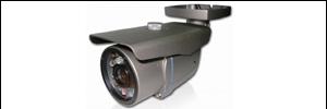 CCTV : HI-572 , จำหน่าย CCTV : CCTV HI-572 , ราคา CCTV : จำหน่าย CCTV HI-572