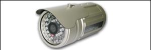 CCTV : HI-705L , จำหน่าย CCTV : CCTV HI-705L , ราคา CCTV : จำหน่าย CCTV HI-705L