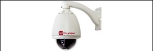 CCTV : HI-7522DN, จำหน่าย CCTV : HI-7522DN, ราคา CCTV : จำหน่าย HI-7522DN