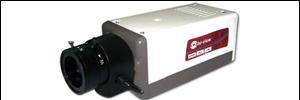 CCTV : HI-81K, จำหน่าย CCTV : HI-81K, ราคา CCTV : จำหน่าย HI-81K