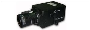 CCTV : HI-999, จำหน่ายCCTV : CCTV HI-999, ราคาCCTV : จำหน่าย CCTV HI-999