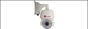 CCTV : HI-SP-22H-IRWI, จำหน่าย CCTV : HI-SP-22H-IRWI, ราคา CCTV : จำหน่าย HI-SP-22H-IRWI