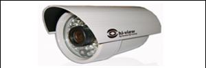 CCTV : HL-01 , จำหน่าย CCTV : CCTV HL-01 , ราคา CCTV : จำหน่าย CCTV HL-01
