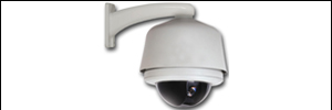 CCTV : HL-SP5422, จำหน่ายCCTV : CCTV HL-SP5422, ราคาCCTV : จำหน่าย CCTV HL-SP5422