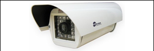 CCTV : HV-104 , จำหน่าย CCTV : CCTV HV-104 , ราคา CCTV : จำหน่าย CCTV HV-104