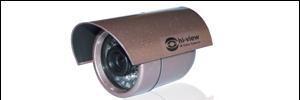 CCTV : HV-111 , จำหน่าย CCTV : CCTV HV-111 , ราคา CCTV : จำหน่าย CCTV HV-111