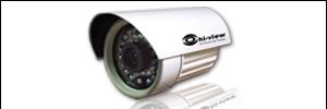 CCTV : HV-112 , จำหน่าย CCTV : CCTV HV-112 , ราคา CCTV : จำหน่าย CCTV HV-112