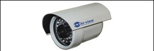 CCTV : HV-116 , จำหน่าย CCTV : CCTV HV-116 , ราคา CCTV : จำหน่าย CCTV HV-116