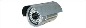 CCTV : HV-117 , จำหน่าย CCTV : CCTV HV-117 , ราคา CCTV : จำหน่าย CCTV HV-117
