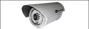 CCTV : HV-123 , จำหน่าย CCTV : CCTV HV-123 , ราคา CCTV : จำหน่าย CCTV HV-123