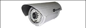 CCTV : HV-124 , จำหน่าย CCTV : CCTV HV-124 , ราคา CCTV : จำหน่าย CCTV HV-124
