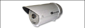 CCTV : HV-126 , จำหน่าย CCTV : CCTV HV-126 , ราคา CCTV : จำหน่าย CCTV HV-126