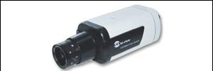 CCTV : HV-311S, จำหน่าย CCTV : HV-311S , ราคา CCTV : จำหน่าย HV-311S