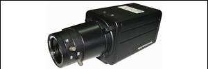 CCTV : HV-312L , จำหน่ายCCTV : CCTV HV-312L , ราคาCCTV : จำหน่าย CCTV HV-312L