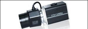 CCTV : HV-711, จำหน่าย CCTV : HV-711, ราคา CCTV : จำหน่าย HV-711