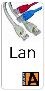 วางระบบ network , วางระบบ internet , รับวางระบบ อินเตอร์เน็ต , ติดตั้ง network , ติดตั้ง อินเตอร์เน็ต , บริการติดตั้งระบบเครือข่าย , ติดตั้งระบบเน็ต , วางระบบเน็ต , ระบบอินเตอร์เน็ต